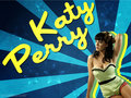 Katy wallpaper