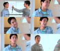 LOL!!! :D - nigahiga photo