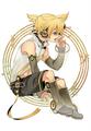 Len <3