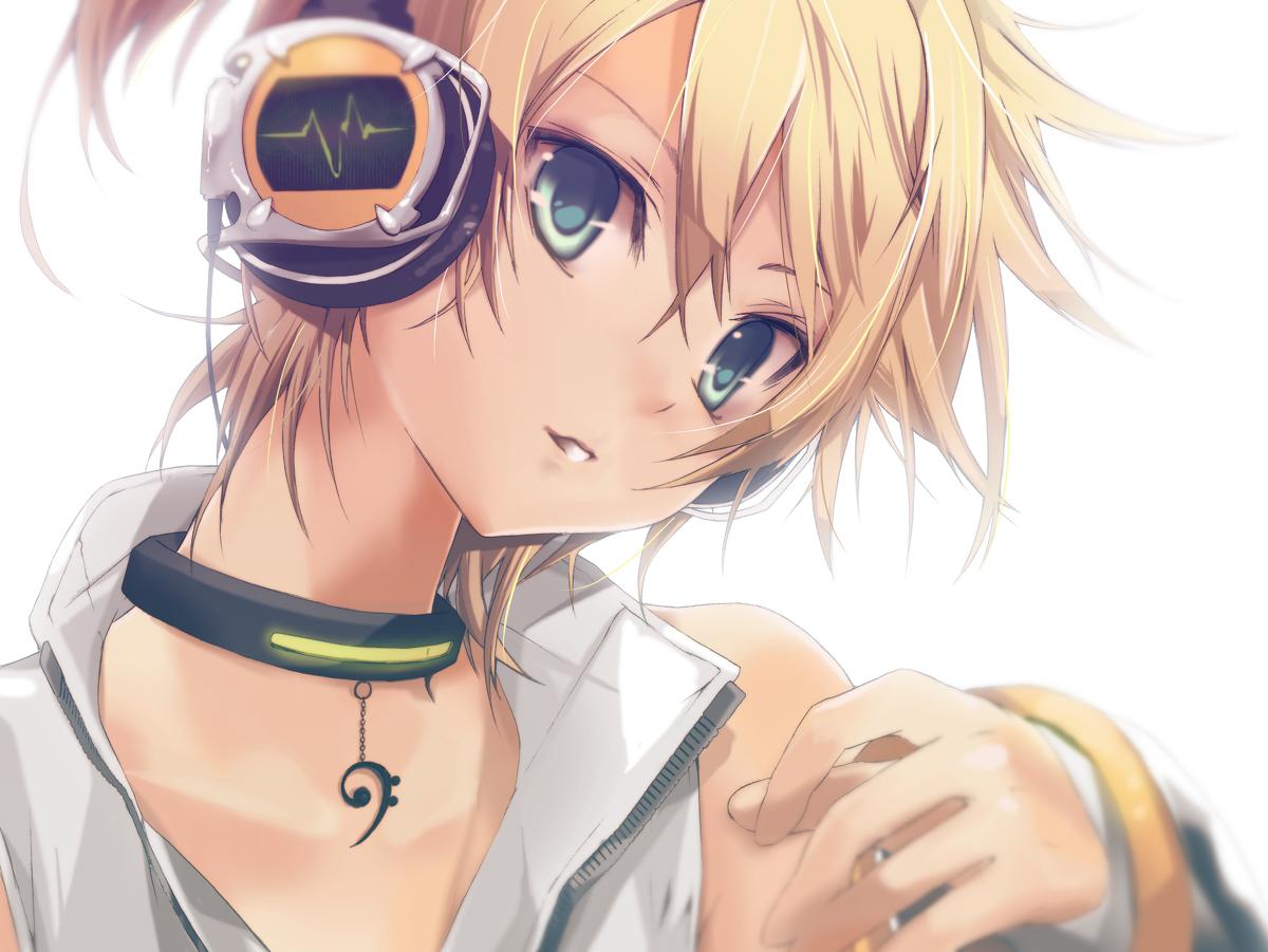 Miku hatsune eyes