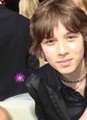 Leo howard :P - leo-howard photo