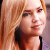 I'm death, but i'm steel here {+} Lexi-3x07-the-vampire-diaries-tv-show-26444441-100-100