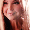 I'm death, but i'm steel here {+} Lexi-3x07-the-vampire-diaries-tv-show-26444446-100-100