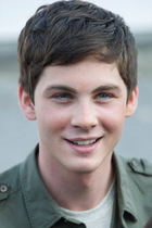 Logan W Lerman