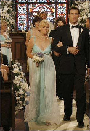Sami & Austin @ Lucas & Carrie's Wedding