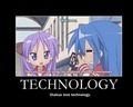 Lucky Star motivational - lucky-star photo