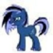 MAH PONEH!! - my-little-pony-fim-fan-characters icon
