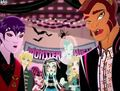 MH Fright On! - monster-high screencap