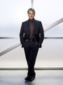 Mark-Harmon-as-Lucas-Davenport - mark-harmon photo