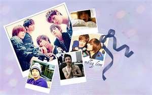 Memories of MBLAQ