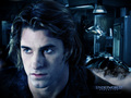 michael-corvin - Michael Corvin 1600x1200 wallpaper