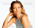Michelle Pfeiffer - being-a-woman wallpaper