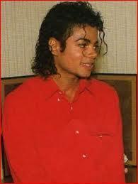 Mikey sexy Jackson <3