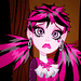 Monster High Icons