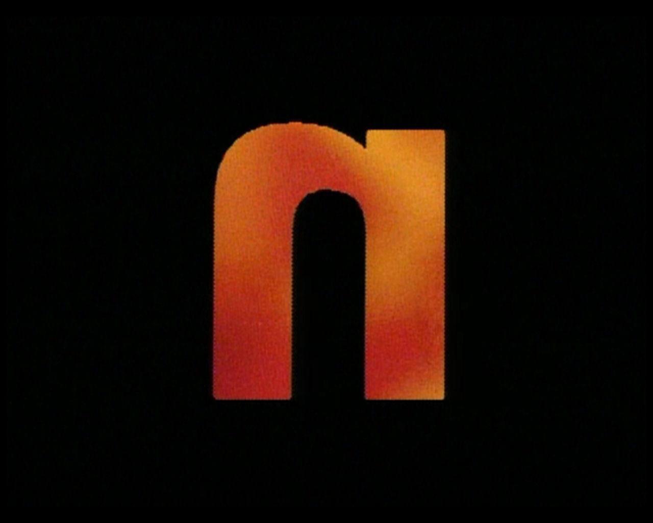 nin logo from broken movie nine inch nails image