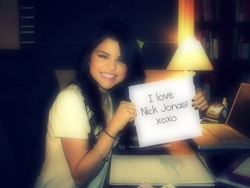 Nelena ♥