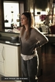 New Hart Of Dixie stills | 1x08: Homecoming & Coming Home