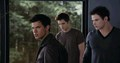 NewBDstill - twilight-series photo