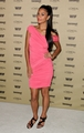 Nicole 'WOMEN IN FILM PRE-EMMY PARTY ' - nicole-scherzinger photo