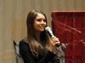 Nina @ EyeCon Convention, Atlanta