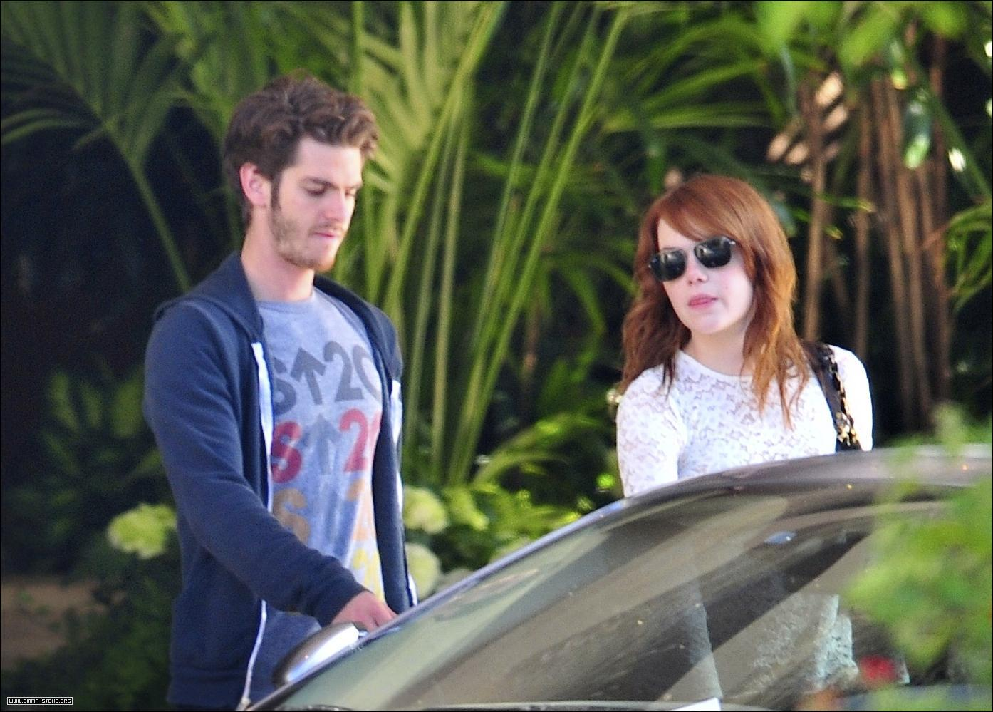 OCTOBER 23, 2011 - LOS ANGELES