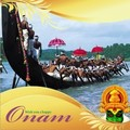 Onam - kerala photo