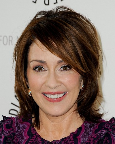patricia heaton fondo de pantalla probably containing a portrait entitled Patricia Heaton