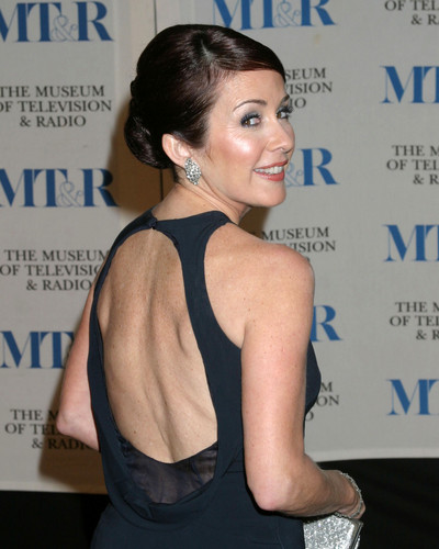 patricia heaton fondo de pantalla possibly containing tights and a leotard titled Patricia Heaton