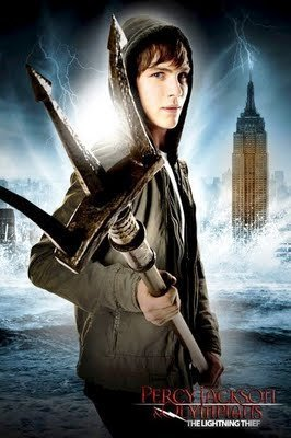 Percy <3