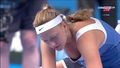 Petra Kvitova hot breast - petra-kvitova photo