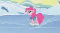 Pinkie pie - pinkie-pie screencap