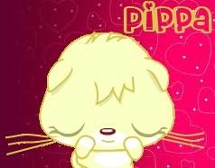 Poppet