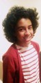 Princetons smile - mindless-behavior photo