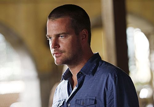 NCIS: Los Angeles Обои titled Promotional Episode фото | Episode 3.07 - Honor
