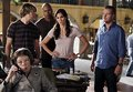 Promotional Episode Photos | Episode 3.07 - Honor - ncis-los-angeles photo
