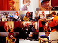 Random - hayley-williams photo