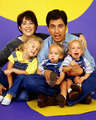 Ray & Debra - everybody-loves-raymond photo