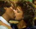 Robert and Holly - general-hospital-80s screencap