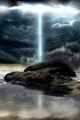 STORM CHASER WALLPAPER! - storm-chasers photo