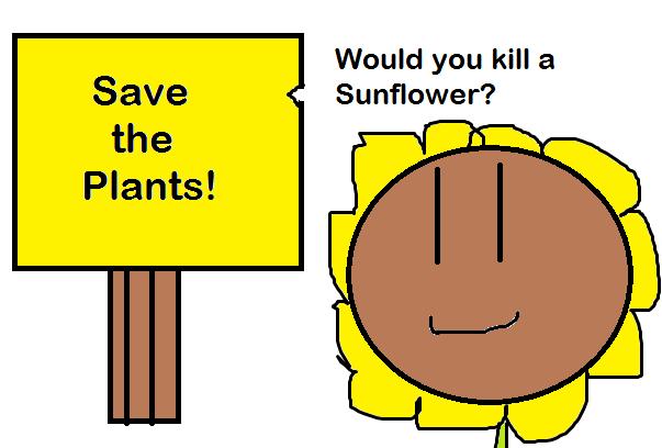 скачать сохранение для plants vs zombies - фото 2