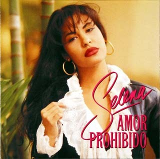 Selena Amor Prohibido Quintanilla Perez Forever Dulce Maria Images Wallpaper And Background Photos