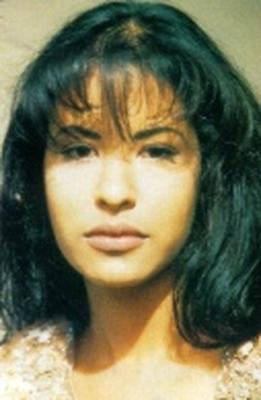 Selena Dreaming of Ты Photoshoot