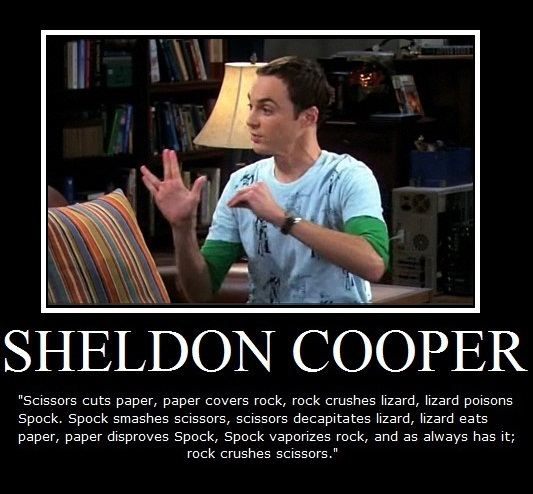Do sheldon and amy ever hook up