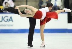 vleet, skate Canada 2011 FD