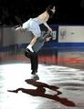 Skate Canada 2011 Gala