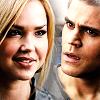 Stefan & Lexi