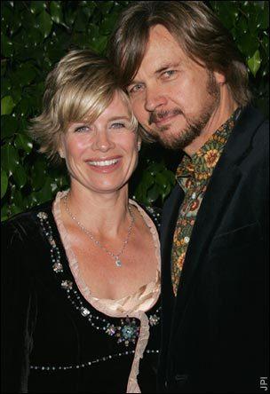 Steve & Kayla