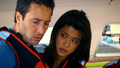 steve-and-kono - Steve & Kono screencap