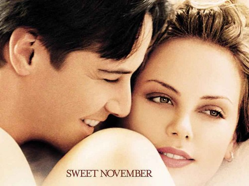Sweet November Walli