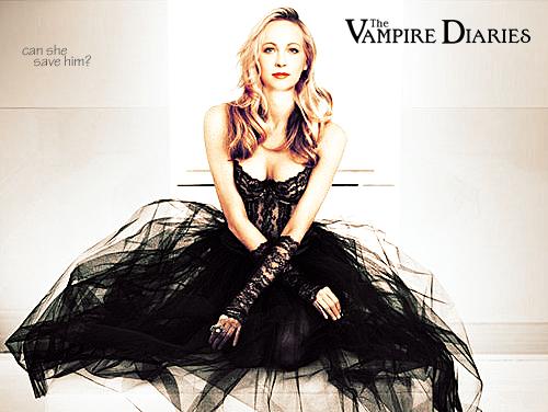 TVD Cast:):)